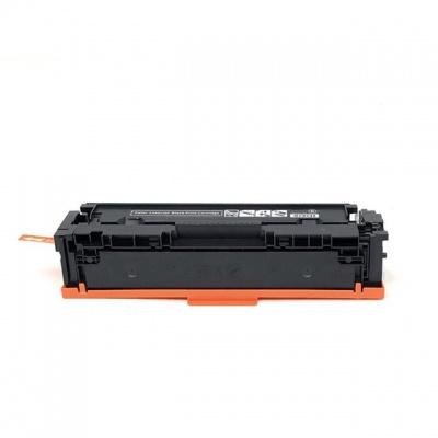 HP 203A CF540A negru (black) toner compatibil