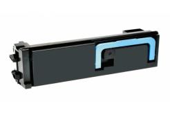 Kyocera Mita TK-540K negru (black) toner compatibil