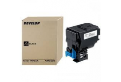 Develop TNP51K, A0X51D5 negru (black) toner original