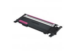 Samsung CLT-M4072S purpuriu (magenta) toner compatibil