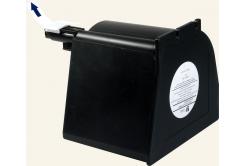 Toshiba T4550 negru (black) toner compatibil