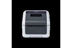 Brother TD-4550DNWB TD4550DNWBXX1 imprimante de etichetat