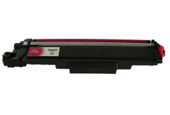 Brother TN-247 purpuriu (magenta) toner compatibil