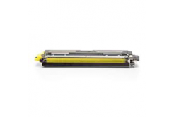 Brother TN-247 galben (yellow) toner compatibil