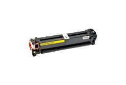 Canon CRG-716Y galben (yellow) toner compatibil