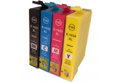 Epson T1636 multipack cartus compatibil