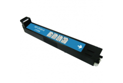 HP CB381A azuriu (cyan) toner compatibil