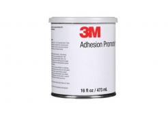 3M Primer 86A, 473 ml