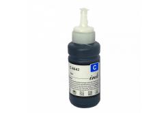 Epson T6642 azuriu (cyan) cerneală compatibil 70ml