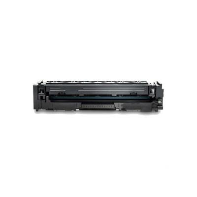 HP 205A CF530A negru (black) toner compatibil