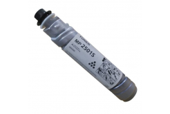 Ricoh MP2501E negru toner compatibil