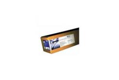 "HP 1067/45.7m/Universal Coated Paper, 1067mmx45.7m, 42"", Q1406B, 90 g/m2"