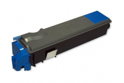 Kyocera Mita TK-510C azuriu (cyan) toner compatibil