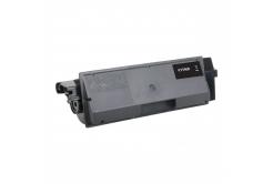 Kyocera Mita TK-590 negru toner compatibil