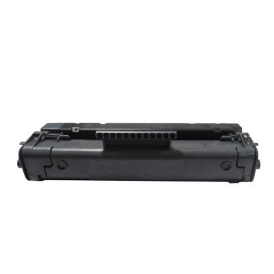 Canon FX-3 negru (black) toner compatibil