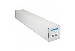 HP C6569C Heavyweight Coated Paper, 130 g, 1067mmx30.5m, alb hirtie
