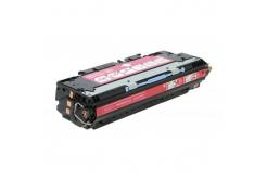 HP 309A Q2673A purpuriu (magenta) toner compatibil