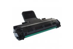 Xerox 106R01159 negru toner compatibil