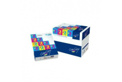 Kancelářský papír Color Copy alb A4 200g/m2, 250listů