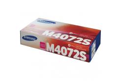 HP SU262A / Samsung CLT-M4072S purpuriu (magenta) toner original