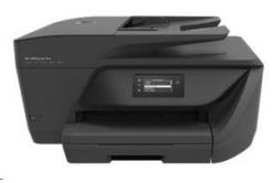 HP All-in-One Officejet 6950