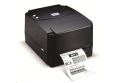 TSC TTP-244 Pro 99-057A001-00LF imprimante de etichetat, 8 dots/mm (203 dpi), TSPL-EZ, USB, RS232