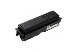 Epson C13S050435 negru toner compatibil