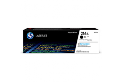 HP toner original W2410A, black, HP 216A, HP