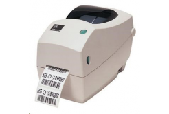 Zebra TLP2824 Plus 282P-101120-000 TT imprimante de etichetat, USB, RS-232