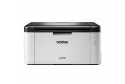 Brother HL-1223WE imprimanta laser - A4, 21ppm, 2400x600, 32MB, GDI, USB 2.0, WIFI, 150l, startovací toner 1500str