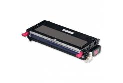 Dell H514C / 593-10292 purpuriu (magenta) toner compatibil