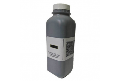 Cerneala universal negru pigment (black pigment) 1000ml