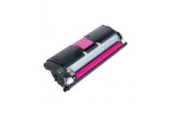 Konica Minolta 1710589006 purpuriu (magenta) toner compatibil