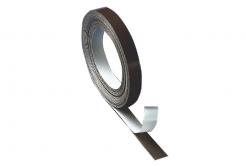 3M 1317 Bandă magnetică, 19 mm, tl. 1,5 mm, 1m