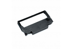 Epson ERC-30,34,38, negru, ribon compatibil