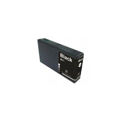 Epson T7021 XL negru (black) cartus compatibil