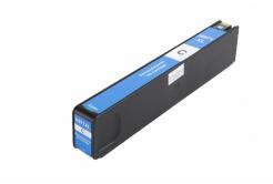 HP 971XL CN626AE azuriu (cyan) cartus compatibil