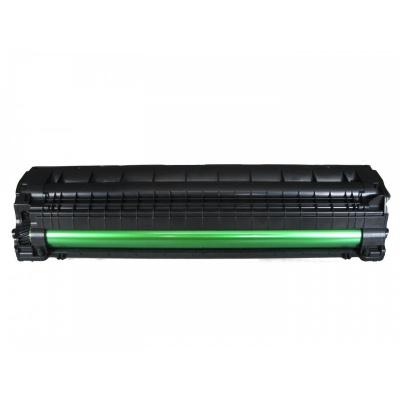 Samsung MLT-D1042S negru toner compatibil
