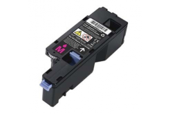 Dell G20VW, 593-BBLZ purpuriu (magenta) toner original