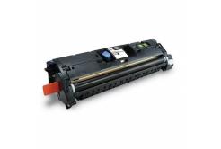 HP 122A Q3963A purpuriu (magenta) toner compatibil