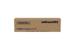 Olivetti B1082 negru (black) toner original