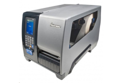 Honeywell Intermec PM43c PM43CA1130041202 imprimante de etichetat, 8 dots/mm (203 dpi), rewinder, disp., RTC, multi-IF (Ethernet)