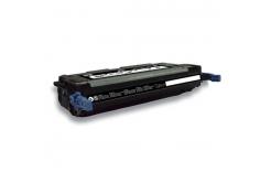 HP 308A Q6470A negru toner compatibil