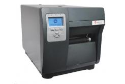 Honeywell Intermec I-4310e I13-00-46000L07 imprimante de etichetat, 12 dots/mm (300 dpi), display, DPL, PL-Z, PL-I, USB, RS232, LPT, Ethernet
