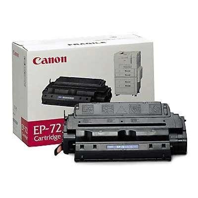 Canon EP-72 negru (black) toner original
