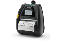 Zebra QLn420 QN4-AUNBEM11-00 DT imprimante de etichetat, CPCL, ZPL, XML, 802.11n, Mfi + LAN