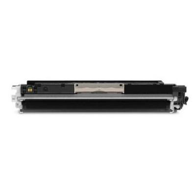 HP 130A CF350A negru toner compatibil