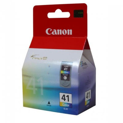 Canon CL-41 color (color) cartus original