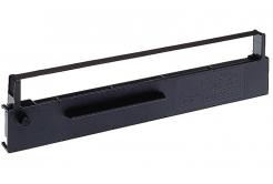 Páska do tiskárny, O, negru, Seikosha SP 800, 1200, 1060, 2000, 2050, 2400