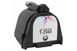 Toshiba T2060E negru (black) toner compatibil
